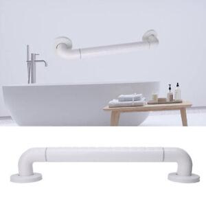Non-Slip Safety Grip Bathroom Support Grab Handle Bath Shower Toilet Hand Rail
