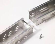 ACO- Rinnenverbinder  Aco Fassadenrinnen finden Sie im Shop