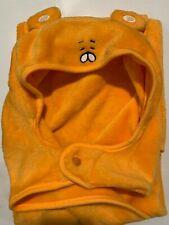 Himouto! Umaru-chan Official Hood cloak Mantle COSPA Costume Cosplay