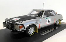 Minichamps 1/18 Scale Resin 107 793206 Mercedes Benz 450 SLC 5.0 Bandama rally