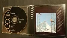 Depeche Mode Love In Itself Mix & Fools (Bigger) Remix 5 Track CD Bong 4