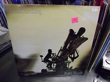 Kate Bush Cloudbusting vinyl 12 Inch 1985 EMI Records VG+