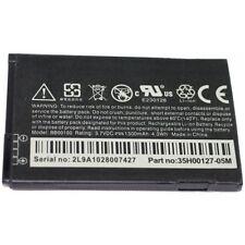HTC BB00100 Batería para HTC Wildfire G8 Legend G6 1300mAh Usado