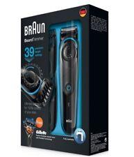 Braun BT 3040 CB Bartschneider