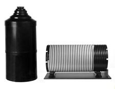 Jobo 16mm Expert Drum Kit (BRAND NEW)