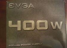 EVGA 400 N1, 400W, Power Supply 100-N1-0400-L1