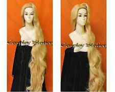 Rapunzel Custom Styled Wig 200cm  80 inches