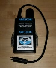 New listing OTS Aquacom Multichannel Transceiver SSB-1001B
