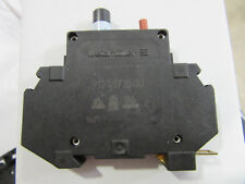 TP Eaton EHD3080 Molded Case Circuit Breaker 80 Amps; 3 poles; 480 Vac 250 VDC