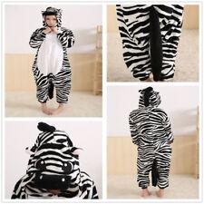 Unisex Adult Pajamas Kigurumi Cosplay Animal Onesie2019 Sleepwear Suit Sale