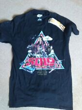 Star Wars Solo T'Shirt size small