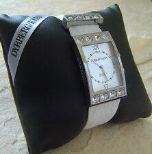 Dyrberg Kern Uhr CLAIRETTE S / White SALE %% %% OVP 205 €