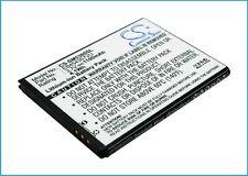 3.7 v Batería Para Samsung gt-s3350cwaxeu, gt-b5330, gt-s5380d, Galaxy Y, Galaxy M