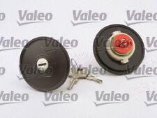 VALEO Verschluss Kraftstoffbehälter 745371 für MERCEDES BMW OPEL Z3 KLASSE J89