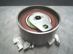 Timing Belt Tensioner for 99-02 Daewoo Leganza - Made in Canada - Ships Fast!