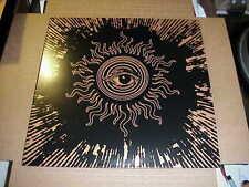 LP:  USNEA - self titled s/t  2xLP  NEW UNPLAYED DOOM + download