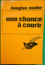 POUR UN BOUT DE FROMAGE ULF DURLING  LE  MASQUE 1271