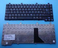 TASTIERA HP Pavilion zv5000 zv5100 zv5200 zv5300 zv5100z zv5400 dispositivo di 6000 zv5000t