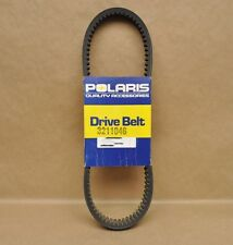NOS Polaris Cutlass Sport Star Twin Trail SS 400 600 Sprint Drive Belt # 3211046