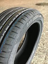 2 NEW Tires 215 45 17 91W Aptany RA301 All Season Performance Sport  215/45R17