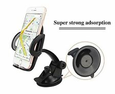 Dashboard Mobile Phone Holders with Bluetooth