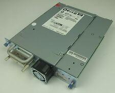 407353-001 HP Ultrium 448 SCSI LTO-2 Tape Drive BRSLA-0404-DC