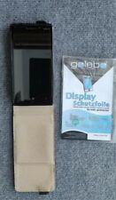 Nokia  Lumia 930 - 32GB (Ohne Simlock) Smartphone - Schwarz, leichte Gebrauchssp