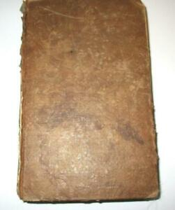 1835  The Life and Surprising Adventures of Robinson Crusoe, Of York, Mariner