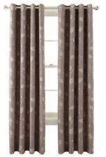 Martha Stewart Modern Curtains Drapes Valances For Sale Ebay
