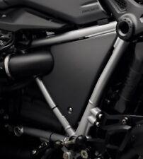 Rizoma BMW R Nine t R9T 2016+ R NineT Airbox Covers ZBW058B