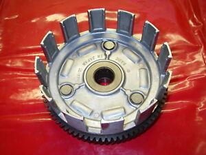 Clutch Basket Clutch Housing Suzuki GS 450 L T