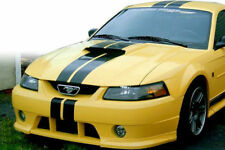 1994-2004 Ford Mustang Tapered  Over the top Rally Racing Stripes LeMans Decals