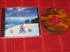 Dream Theater A Change Of Seasons CD EP Speed Heavy Metal MINT (7539-61842-2).