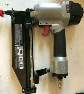 """Porter Cable FN250SB 1""""-2 1/2"""" 16GA Finish Nailer, N"""