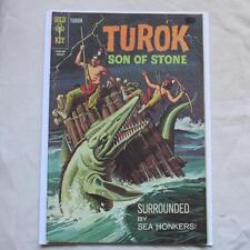 Turok Son of Stone 60 FN/VF SKUA22024 60% Off!