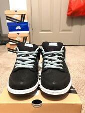 Nike Sb Dunk Low Skate Park Of Tampa Size 10.5 f1539175f