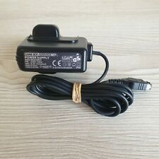 Official Nintendo Gameboy Advance GBA SP Power Supply Genuine Charger AGS-002
