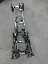 "POLARIS RUSH PRO R SWITCHBACK RMK INDY REAR SUSPENSION SKID RAILS 136"" #8906"