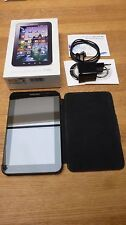 Samsung Galaxy Tab GT-P1000 16GB, WLAN + 3G, 7 Zoll Chic White