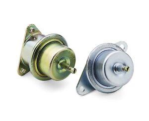 Fuel Injection Pressure Regulator-Pressure Regulator Accel 74561