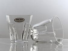 Time Tree Handmade Turkish Glass Tumbler Volume 250cc (set of 2)