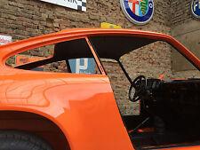 Porsche 911 912  E S T E L RS  SC 3.2 Carrera  964  Innenhimmel schwarz original