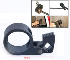 Durable Inner Tie Rod Removal Tool Set Auto Low Profile for Universal Cars