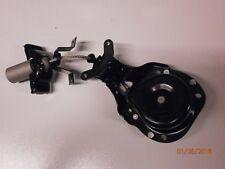 RUOTA di scorta VERRICELLO meccanismo per Range Rover Sport Discovery 3 & 4 LR064520