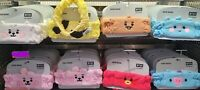 BT21 Baby Washing hair band Authentic Goods Line friends OFFICIAL BTS