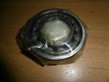 FAG Zylinderrollenlager NJ306 E.TVP2-C3 = NJ306 ECP//C3  30x72x19 mm 1 Stk