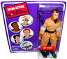 The Real Ghostbusters Ray Stantz Retro-Action Figure MIB Matty Collector #T6300
