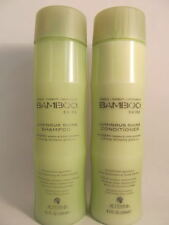 Alterna Bamboo Shine Shampoo and Conditioner 8.5oz duo with free shipping