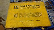 CATERPILLAR 9S3500 - THREADED INSERT KIT