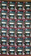 24 Boxes True Metrix Blood Glucose Test Strips,FREE 2 DAYS SHIPPINGTRUSTED BRAND